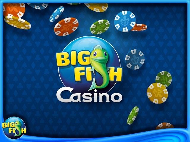 simple casino games Slot