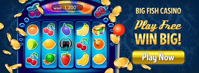 spinball Online