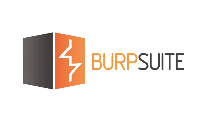 Burp Suite | Scanning, Testing and Security of Web Apps Software free.
