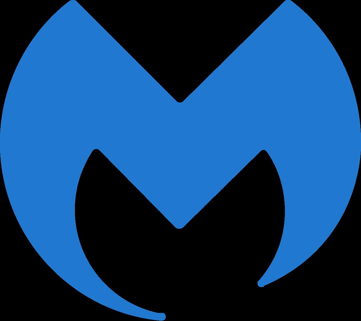 Malwarebytes-free-anti-malware-software