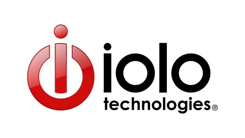 iolo-anti-malware-software