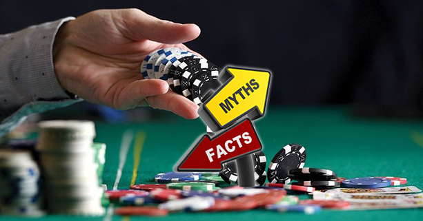 How it is safe to use or download online casinos now a days?